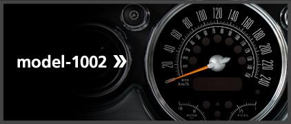 model-1002