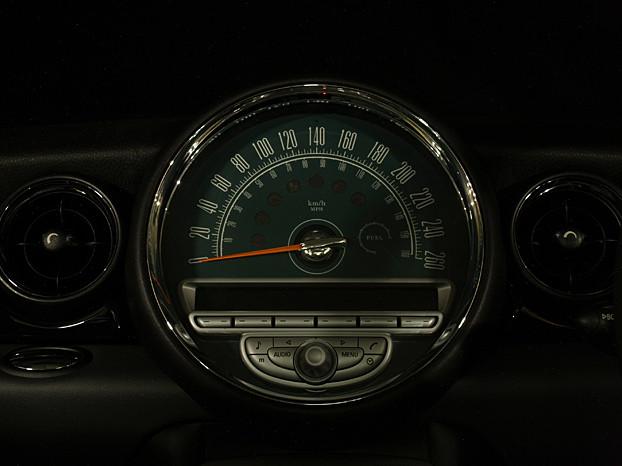 model-704