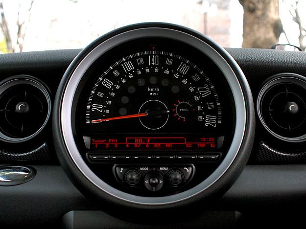 model-801