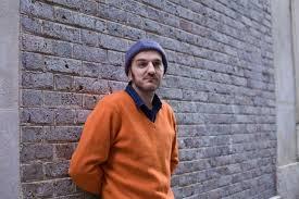 Benoît Grimalt