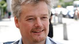 Claus Wischmann