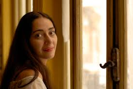 Rania Rafei