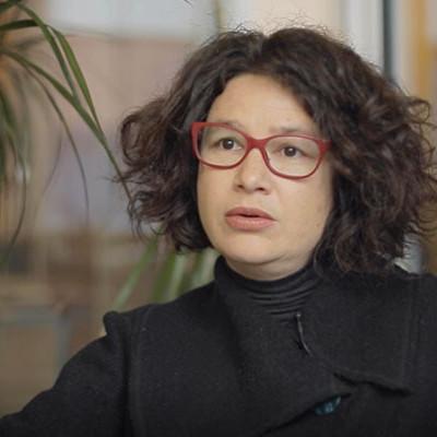 Perrine Michel