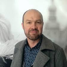Matthieu Chatellier