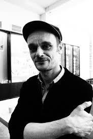 Olivier Dekegel