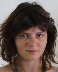 Daniela De Felice
