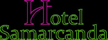 Hotel Samarcanda, Civitavecchia