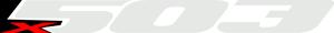 Wilier 503X Race Italian Cycle Experience
