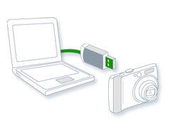 カメラを直接接続する.jpg
