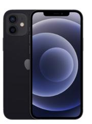 Apple iPhone 6 Powerbutton-Reparatur