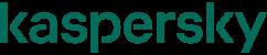 Logo Kaspersky Lab