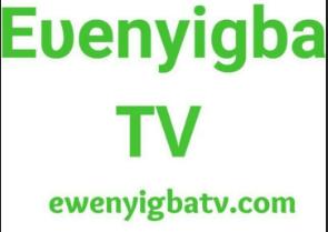 https://play.google.com/store/apps/details?id=com.tvstartup.enyigba&hl=de