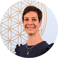 Nadja Dell'Oso, Physio & KomplementärTherapie DELL'0SO Aarau
