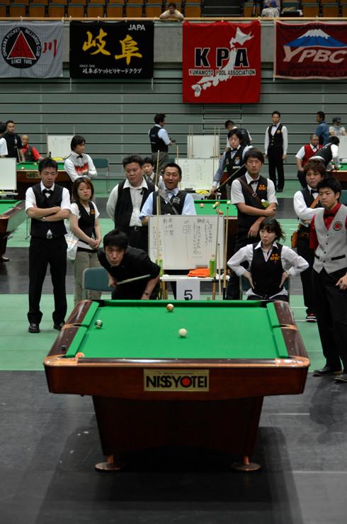 新潟vs静岡