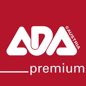 ADA Premium Schlafsysteme