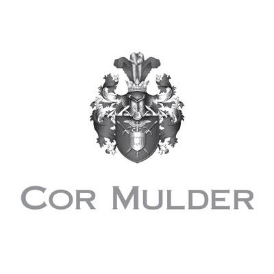 Cor Mulder Dekoartikel