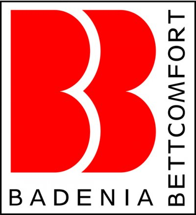 Badenia Bettcomfort Matratzen