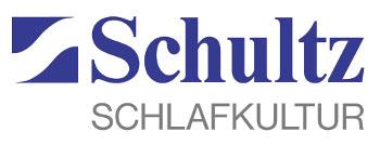 Schultz Schlafkultur Lattenroste