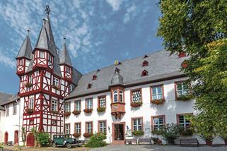 Bild Quelle: ruedesheim.de