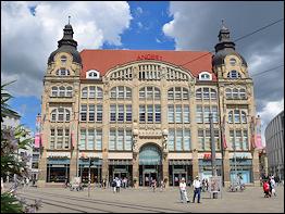 Bild Quelle: thueringen.info