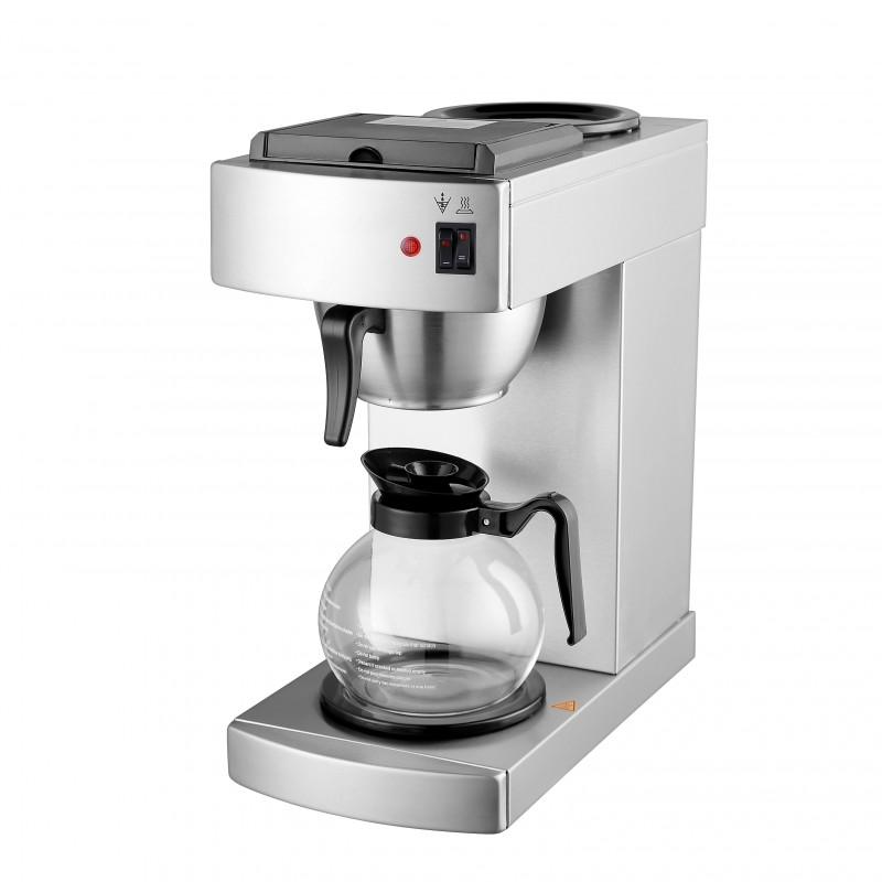 Kaffeemaschine Mieten Wismar