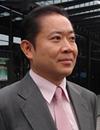 音楽評論家 奥田 佳道