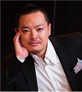 佐野 隆哉  Takaya Sano (ピアノ)