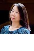 梅村 祐子 Umemura Yuko (ピアノ)