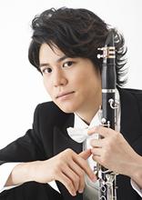 吉田誠 Yoshida Makoto クラリネット