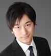 吉岡 知広 Tomohiro Yoshioka (チェロ)