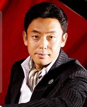 ピアノ 横山 幸雄