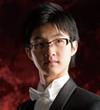 大江 馨 Kaoru Oe (ヴァイオリン)