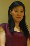 ヴィオラ 中村 智香子