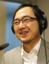 OTTAVAミュージックディレクター 斎藤 茂