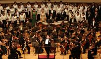 がんばろう!日本 スーパーオーケストラ