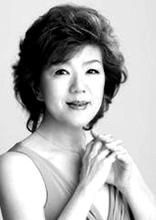 伊藤 恵 Itoh Kei ピアノ