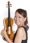 ヴァイオリン 大竹 貴子