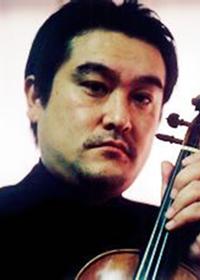 松野弘明(写真)