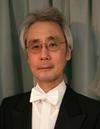 ヴァイオリン 田中 裕