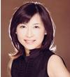安宅 薫 Kaoru Yasumi (ピアノ)