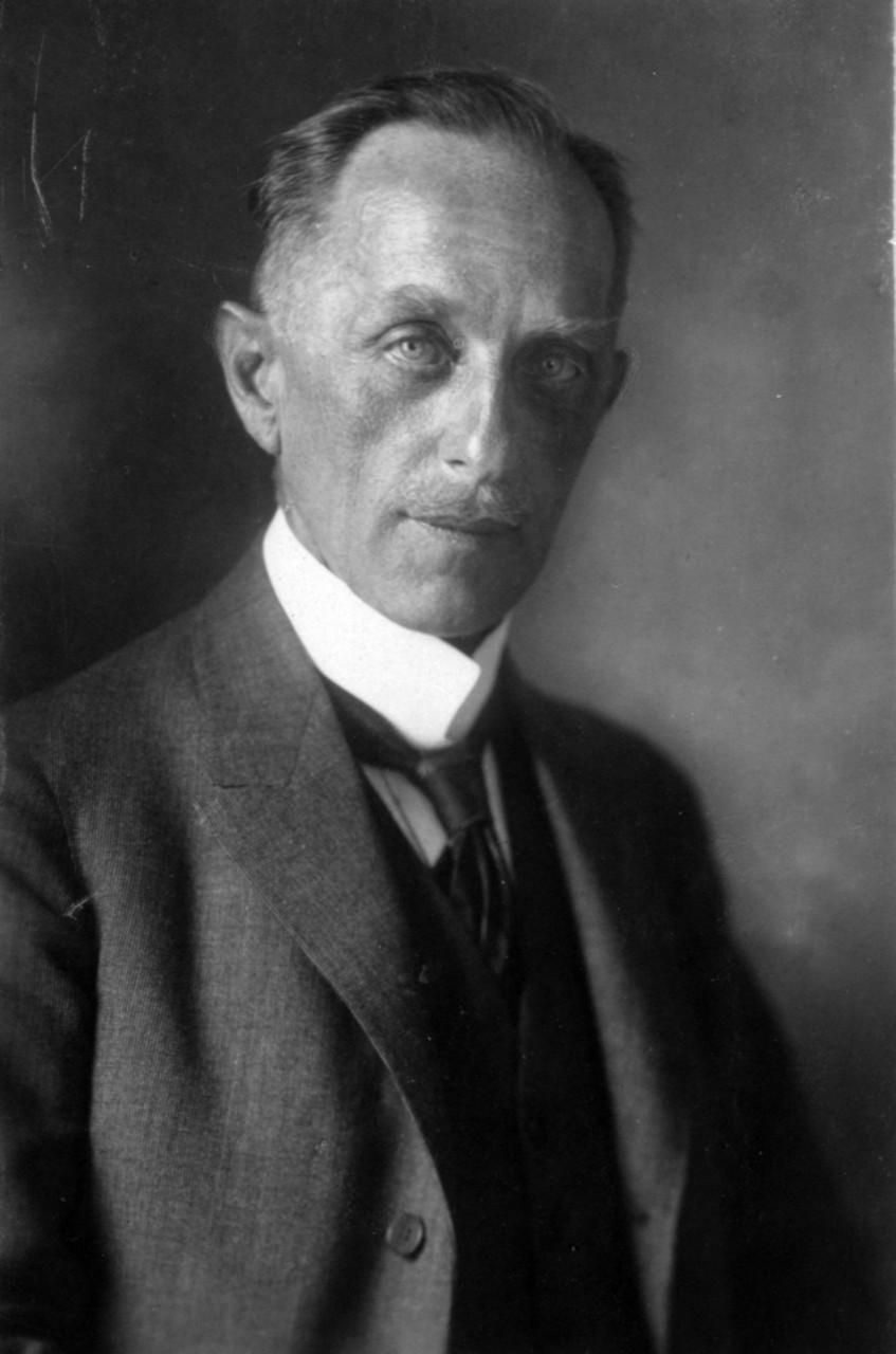 3 Friedrich Wilhelm Benke Autobiografie Netzwerkplattform