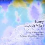 Namy Feat. Josh Milan