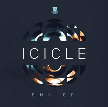 Icicle | BNC EP