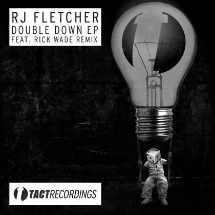 RJ Fletcher