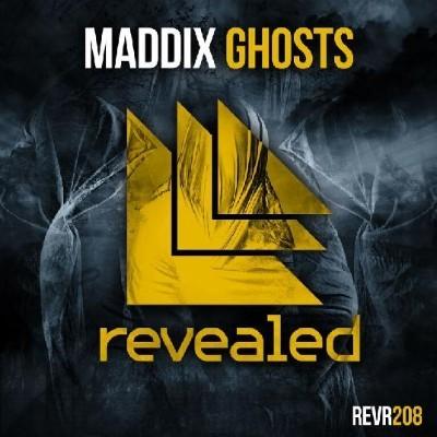 Maddix