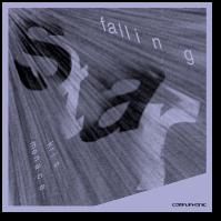 Kris Menace - Falling Star