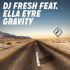 DJ Fresh Feat. Ella Eyre