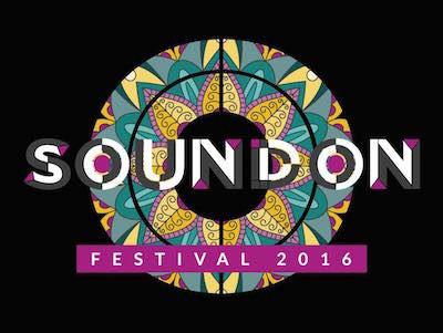 Soundon Festival