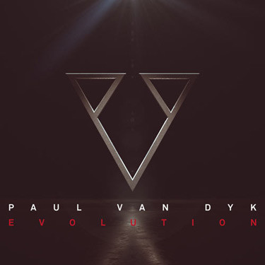 Paul van Dyk | Evolution