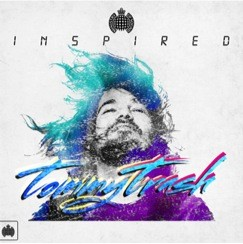 Tommy Trash | Inspired